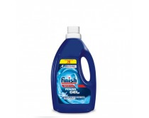 finish-power-gel-70-lav-14l