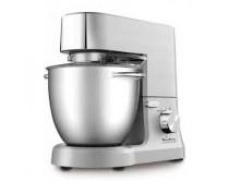 masterchef-gourmet-silver-qa415d
