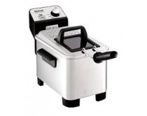 tefal-friteuse-easy-pro-3l-premium-fr3380
