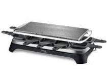 tefal-raclette-pierrade-pr457812