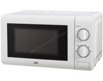 listo-micro-oven-mom-l7
