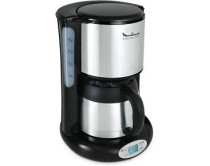 moulinex-cafetiere-thermos-ft360811