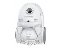 rowenta-aspi-compact-power-aaa-ro3927