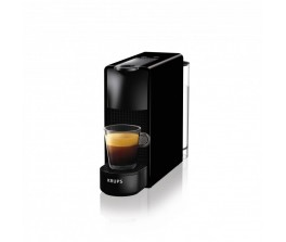 krups-nespresso-essenza-mini-piano-black-yy2904fd