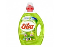 le-chat-washing-liquid-2ltr-summer-garden-40sc