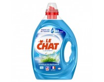 le-chat-washing-liquid-2ltr-breath-of-fresh-air-40sc