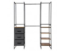 armoire-dressing-modulable