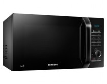 samsung-micro-ondes-ms28h5125gk