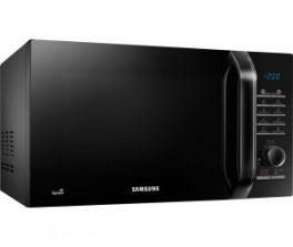 samsung-micro-ondes-ms28h5125gk