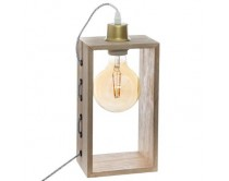 lampe-bois-rectangle-iwata-h28