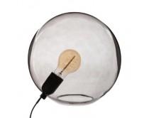 lampe-boule-en-verre-fume-archi-d25