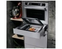 kitchenaid-lade-kvxxx14600