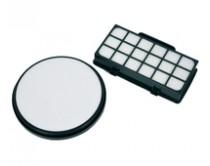rowenta-zr006001-stofzuiger-accessoire-cilinderstofzuiger-filter