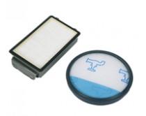rowenta-zr005901-filter