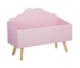 coffre-nuage-rose