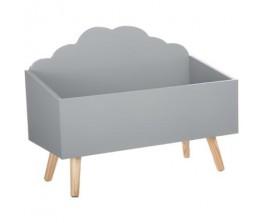 coffre-nuage-gris