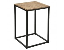 table-appoint-edena
