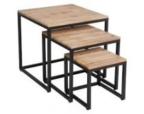 table-basse-edena-x3