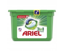 ariel-3-in-1-pods-16sc-original