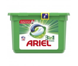 ariel-3-in-1-pods-16sc-original