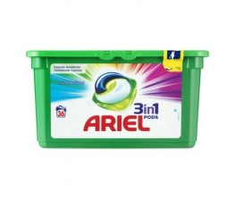 ariel-3-in-1-pods-27sc-colorstyle