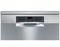 bosch-lave-vaisselle-sms45gi01e