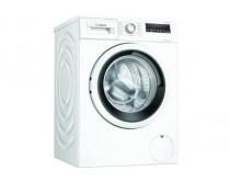 bosch-wasmachine-wan28238ff