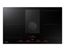 samsung-kookplaat-nz84t9747vk