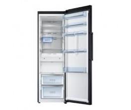 samsung-refrigerateur-rr39m7565b1