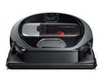 samsung-aspirateur-robot-vr10m703nwg