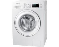 samsung-wasmachine-ww71j5426dw