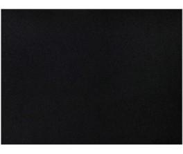 falcon-universal-100cm-splashback-black-be