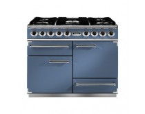 falcon-deluxe-1092-dual-fuel-china-blue-nickel