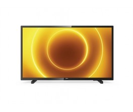 philips-led-43pfs5505-12