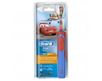 braun-oral-b-kids-cars
