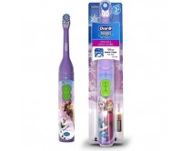 oral-b-brosse-a-dents-frozen-kids-3