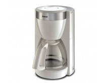 tefal-koffie-makers-delfini-plus-cm180111