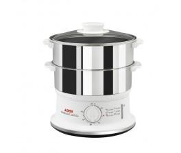 seb-cuiseur-vapeur-vc1451