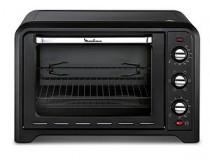 moulinex-oven-ox485810