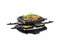 moulinex-raclette-cube-4pers-re140812