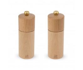 peugeot-chatel-duo-mpms-naturel-16cm