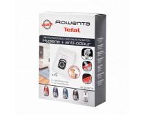 rowenta-sacs-aspirateur-hygiene