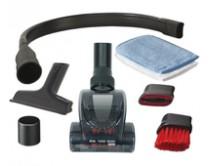 rowenta-zr001110-stofzuiger-accessoire-cilinderstofzuiger