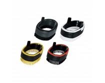 ROWENTA  Stofzuiger accessoires ZR9004201