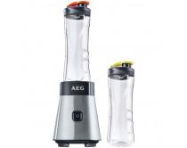 aeg-blender-sport-nutrition-sb2500