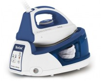 tefal-sv5020-purely-simply-ceramicglide-zoolplaat-blauw