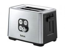 tefal-toaster-equinox-2t-tt420d11
