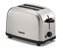 tefal-mini-toaster-inox-tt330d11