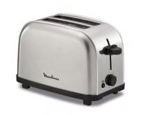 moulinex-toaster-inox-lt330d11