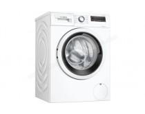 bosch-wasmachine-wan28228ff